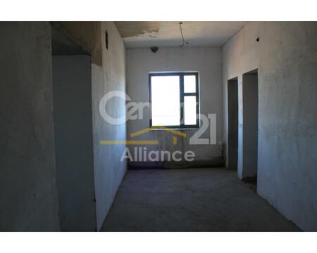 Сдам в аренду помещение под склад или производство 300 кв.м, (грэс) - Фото 4