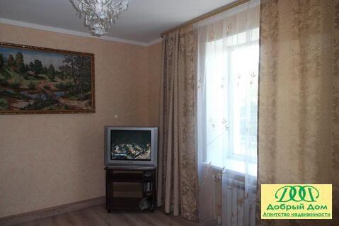Отличный дом с земельным участком, 15 минут от центра Челябинска! - Фото 4