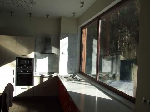 В аренду: коттедж 150 м2, Осташковское шоссе - Фото 5