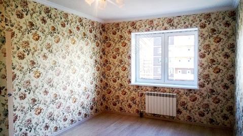 Однокомнатная квартира в г. Пушкино ул. Просвещения, дом 13к1 - Фото 5