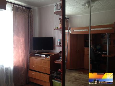Хорошая Квартира в Кирпичном доме по Доступной цене - Фото 2