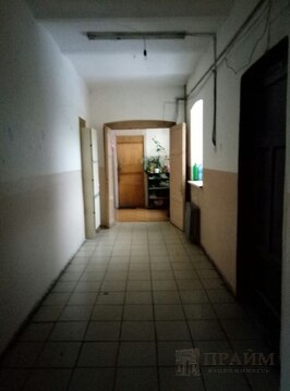 Аренда комнаты, Ул. Тульская - Фото 3
