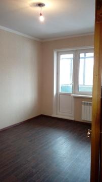 Продам двух комнатную квартиру - Фото 1