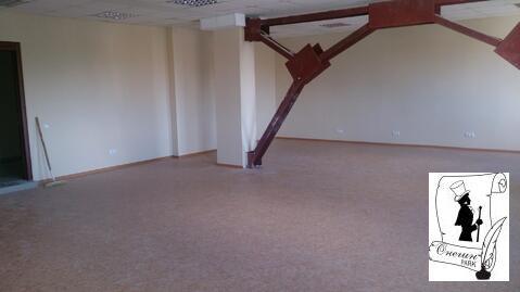 Шикарный офис 83 кв. - Фото 2
