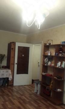 1-комнатная квартира, Климовск - Фото 4