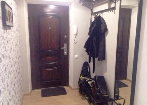 Сдам комнату по ул. Маяковского, 17 - Фото 1