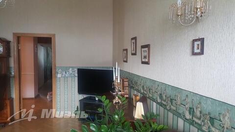 Продажа квартиры, м. Цветной бульвар, Ул. Петровка - Фото 3