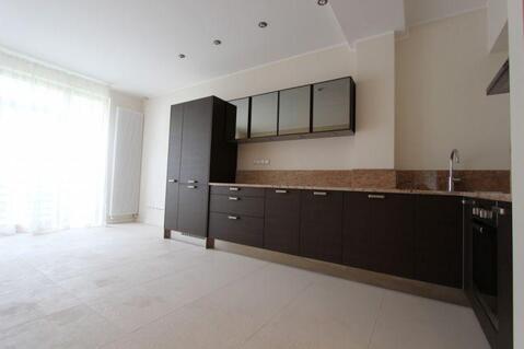 529 550 €, Продажа квартиры, Купить квартиру Юрмала, Латвия по недорогой цене, ID объекта - 313138355 - Фото 1
