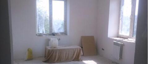 Продается дом 270 кв.м. в д. Ждамирово на ул. Городенская - Фото 5