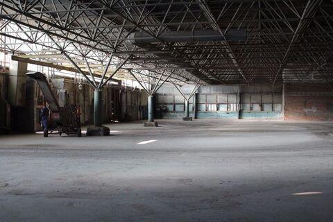 Продажа производственного помещения, Азов, Победы пл. - Фото 4