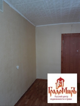 Сдается комната, Ивантеевка г, 12м2 - Фото 1