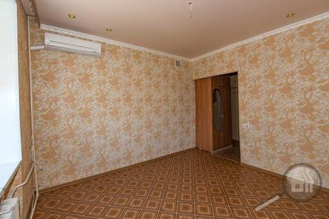 Продается комната с ок, ул. Калинина - Фото 3