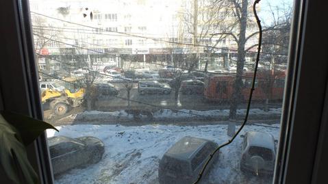 Продажа квартиры, Нижний Новгород, Ул. Ванеева - Фото 3