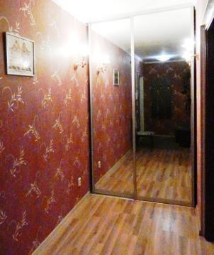 Квартира посуточно в Бресте Центр - Фото 3