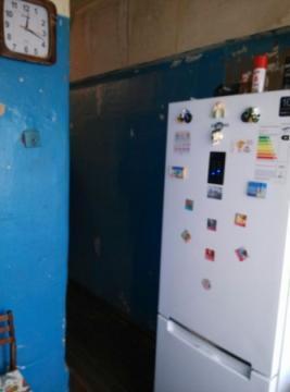 Комната 14.3 м2 в 2-комнатной квартире п. Кратово - Фото 5