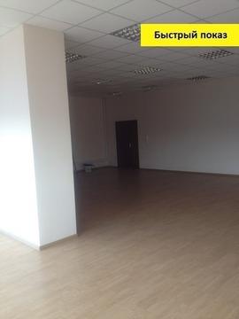 Аренда офиса, Реутов, Ул. Транспортная - Фото 2