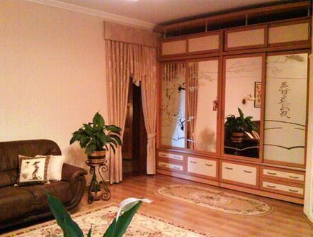 Продам дом 180 кв.м. в районе ул.Кечкеметская - Фото 4