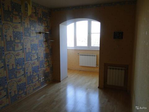 5-комнатная квартира на ул.Ботвина, д.29 - Фото 3