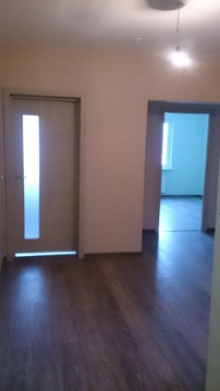 Продаю 3 комнатную квартиру в Санкт-Петербурге, Приморский район - Фото 4