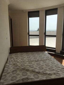 Продажа 2-уровневневой квартиры - Фото 4