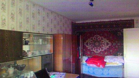 1 к.квартира по улице Потемкина 41 в Тракторозаводском районе на - Фото 1