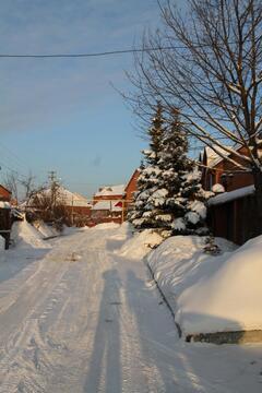 Коттедж, 400 метров, улица Сиреневая, Челябинск - Фото 2