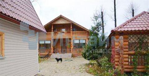 Аренда дома, Бутынь, Одинцовский район - Фото 5