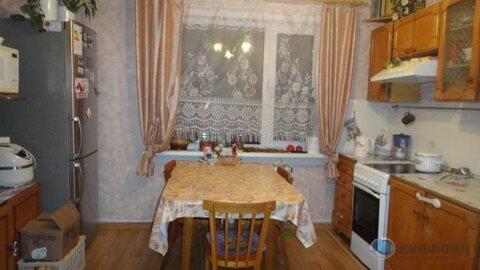 Продажа дома, Усть-Илимск, Ул. Пушкина - Фото 4