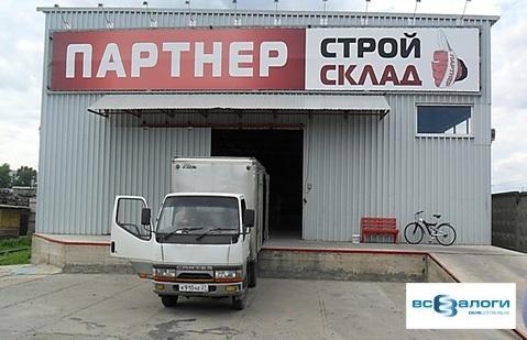 Продажа производственного помещения, Комсомольск-на-Амуре, Ул. . - Фото 4