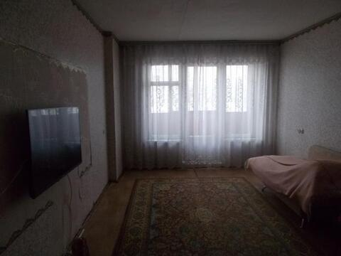 Продам 2-к квартиру, Тверь г, улица Благоева 6 - Фото 1