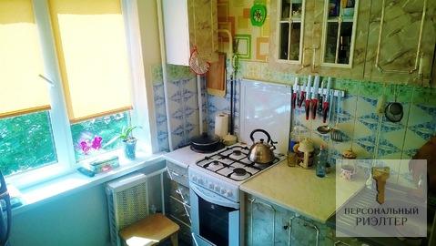 Продажа квартир в Витебске 2 комнатные. Адекватная цена.Вторичка - Фото 5
