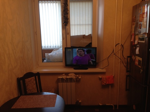 Продается однакомнатная квартира в Мытищах, в замечательном районе - Фото 3