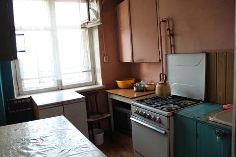 Комната в 3-х комнатной квартире - Фото 4