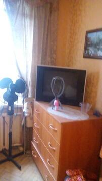 Квартира в Москве, Нагатинская наб - Фото 2