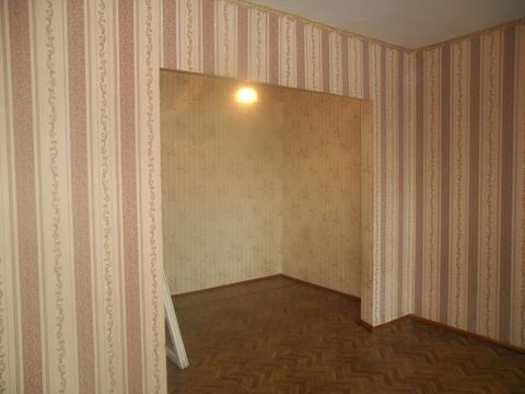 Продам 1-комнатную квартиру в г. Строитель, 5 Августа - Фото 1