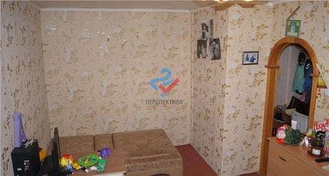 Квартира по ул.Вологодская 38 - Фото 3
