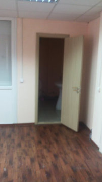 Сдам офисное помещение Чапаева 17 - Фото 3