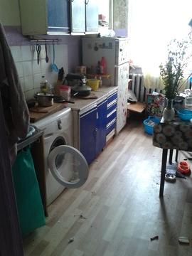 Продам дом ИЖС в Климовске - Фото 4