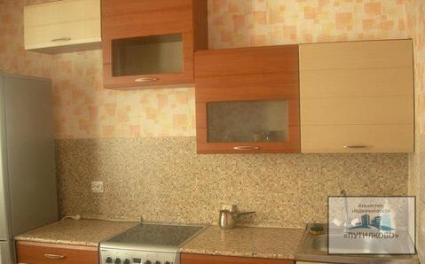Продаю квартиру в Новой Москве ул. Летчика Грицевца д.4 - Фото 5