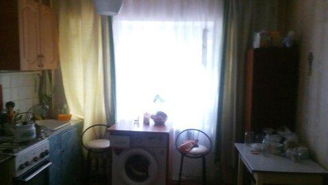2 комнаты в общежитии на Строителе д.25а - Фото 5