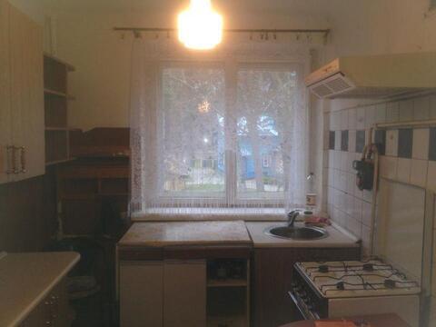 55 000 €, Продажа квартиры, Купить квартиру Юрмала, Латвия по недорогой цене, ID объекта - 313150166 - Фото 1