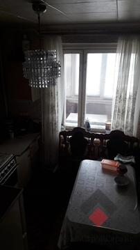 Продам 2-к квартиру, Селятино, Клубная улица 116 - Фото 4