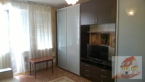 2 комнатная квартира в районе Матроса с гранатой - Фото 2