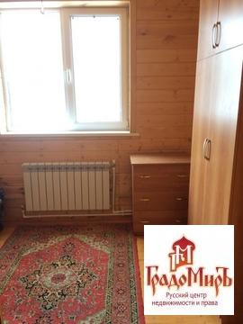 Сдается комната, Мытищи г, Беляниново д, 9м2 - Фото 5