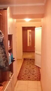 Продается 3-к Дом ул. Асеева - Фото 1
