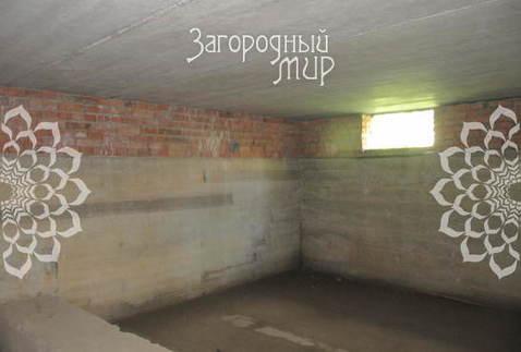 Продам дом, Ленинградское шоссе, 44 км от МКАД - Фото 5