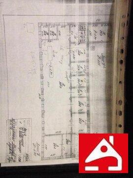 Продажа склада, Иваново, 3-я линия - Фото 3