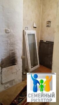 Продаётся 2 комнатная квартира в Киржаче - Фото 2