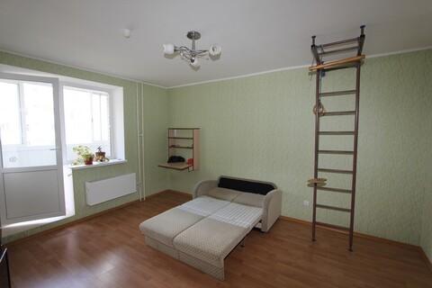 4 комнатная квартира Освобождения 31к1 - Фото 4