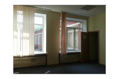 Сдается Офисный блок 120м2 Киевская - Фото 5